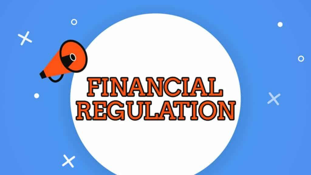 全球主要外汇监管机构有哪些?哪些靠谱?外汇券商的秘密!